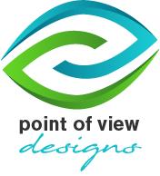 logo-96x96